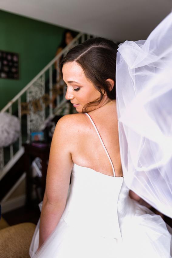 Northampton Country Club Wedding - 018.jpg