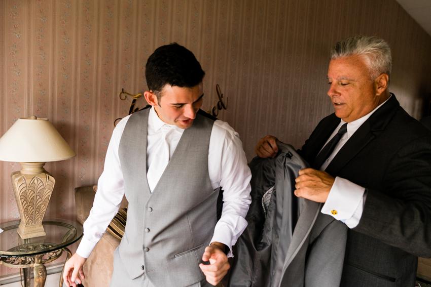Northampton Country Club Wedding - 019.jpg
