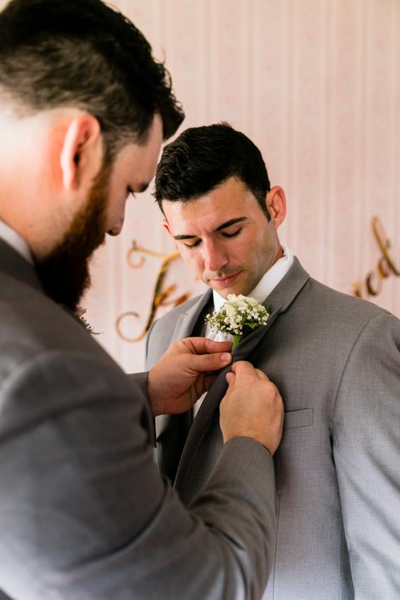 Northampton Country Club Wedding - 021.jpg