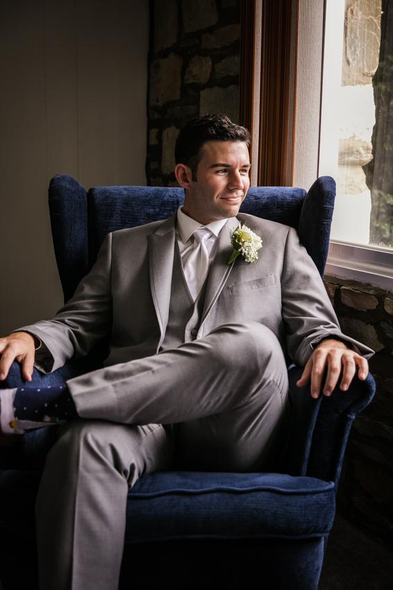 Northampton Country Club Wedding - 023.jpg