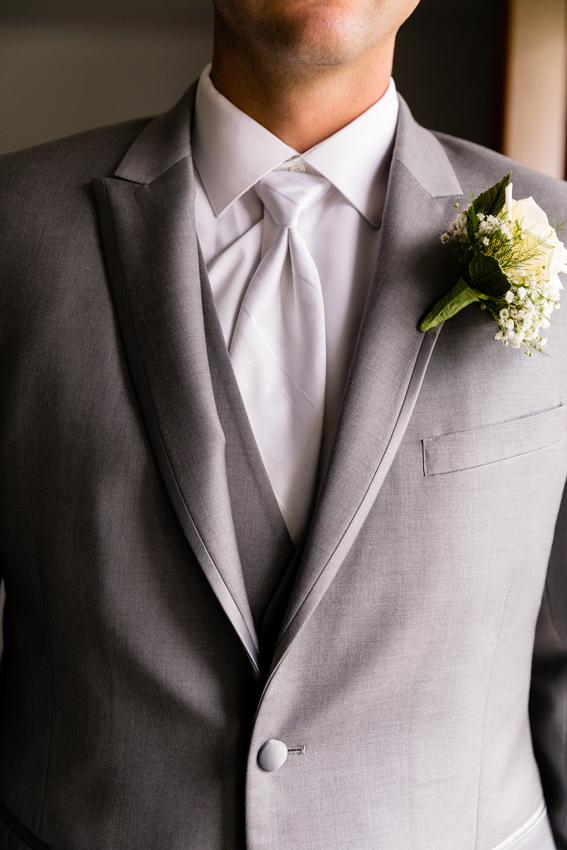 Northampton Country Club Wedding - 025.jpg