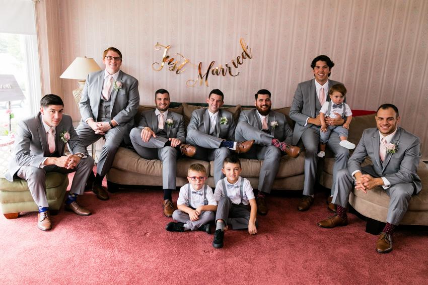 Northampton Country Club Wedding - 029.jpg