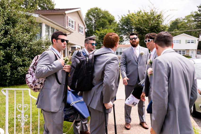 Northampton Country Club Wedding - 031.jpg
