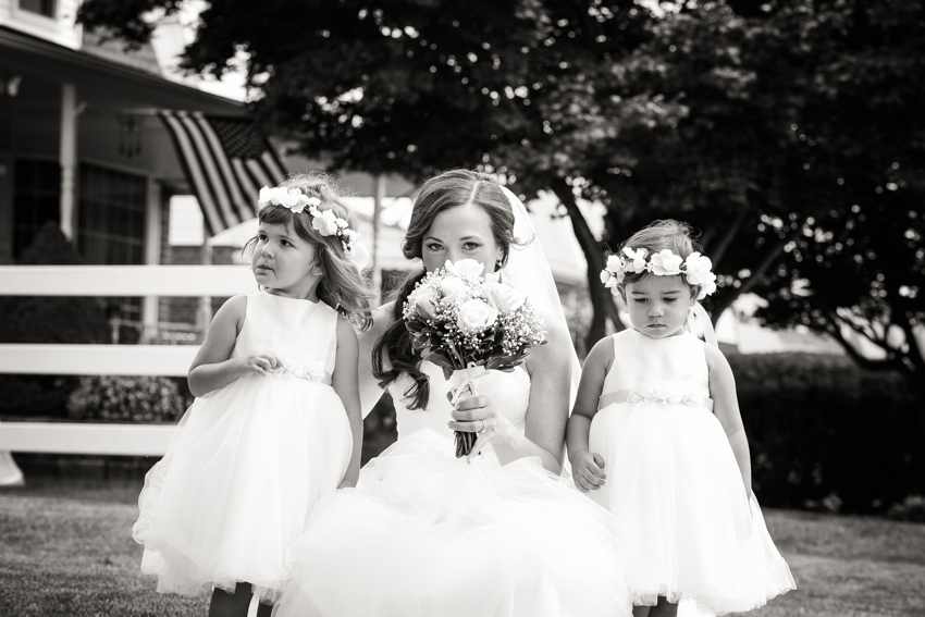 Northampton Country Club Wedding - 033.jpg