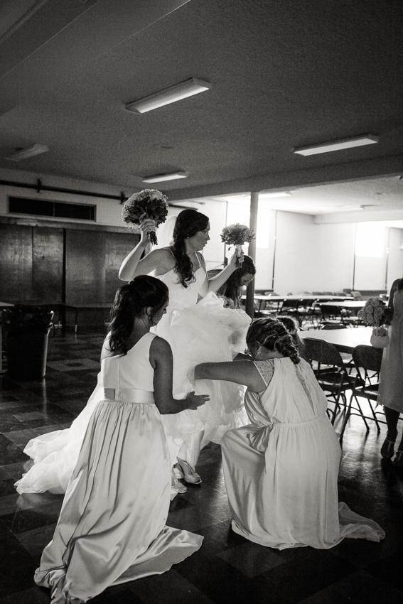 Northampton Country Club Wedding - 036.jpg