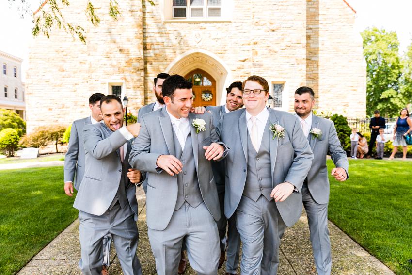 Northampton Country Club Wedding - 035.jpg
