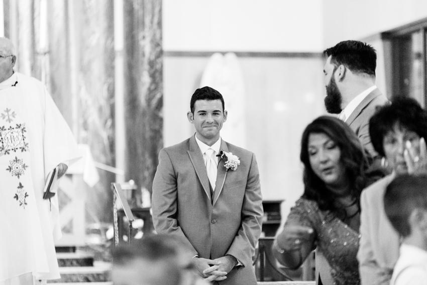 Northampton Country Club Wedding - 037.jpg
