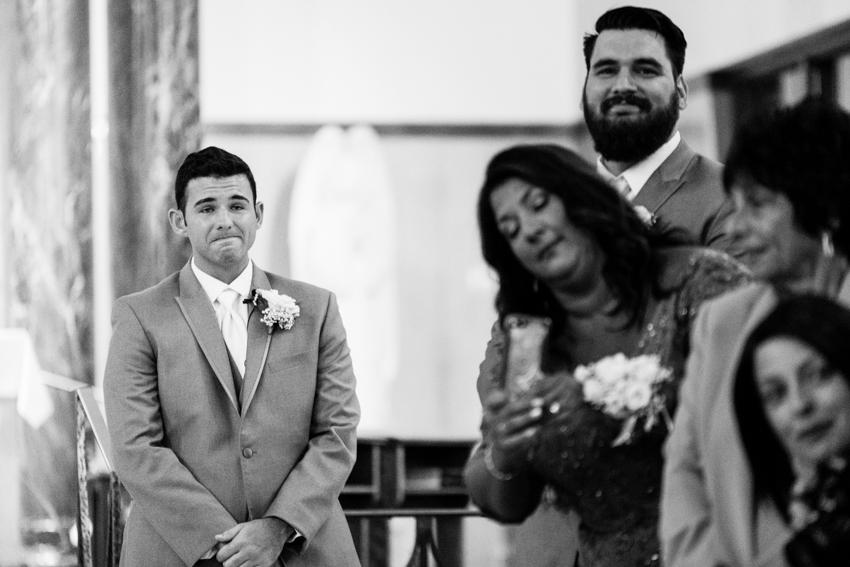 Northampton Country Club Wedding - 039.jpg