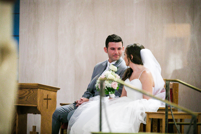 Northampton Country Club Wedding - 043.jpg