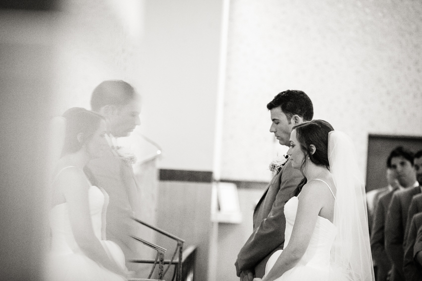 Northampton Country Club Wedding - 046.jpg