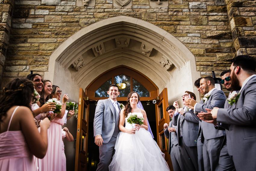 Northampton Country Club Wedding - 059.jpg
