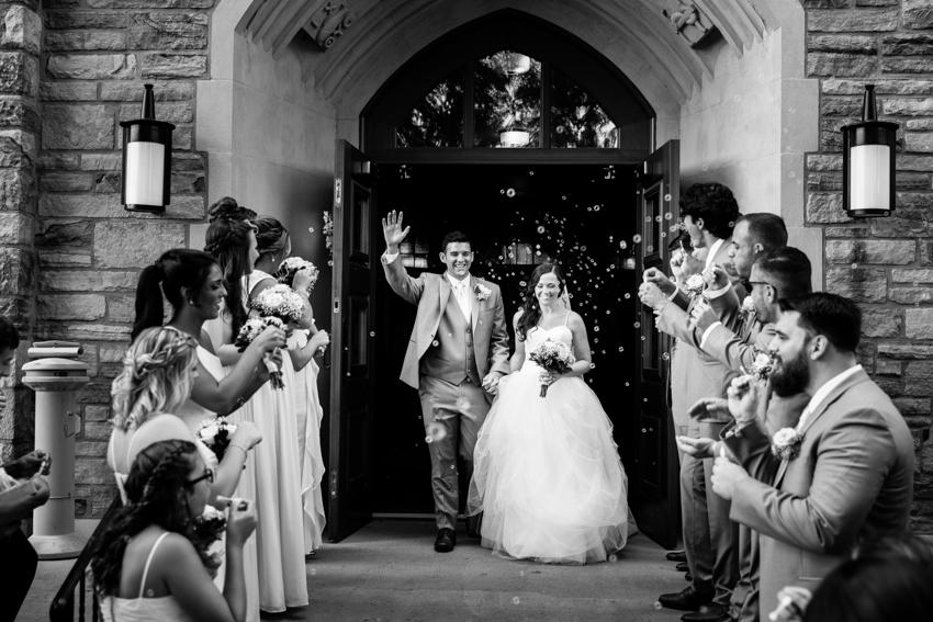 Northampton Country Club Wedding - 060.jpg