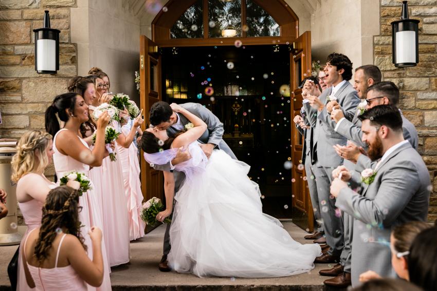 Northampton Country Club Wedding - 061.jpg
