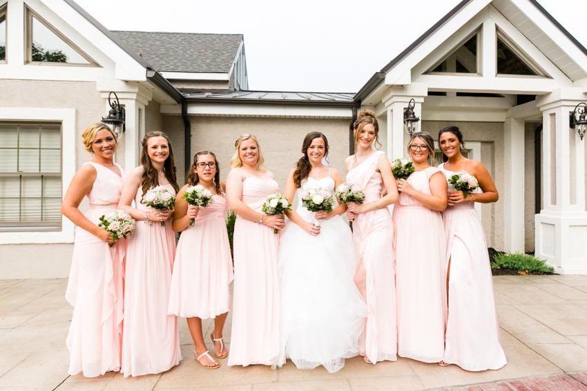 Northampton Country Club Wedding - 062.jpg