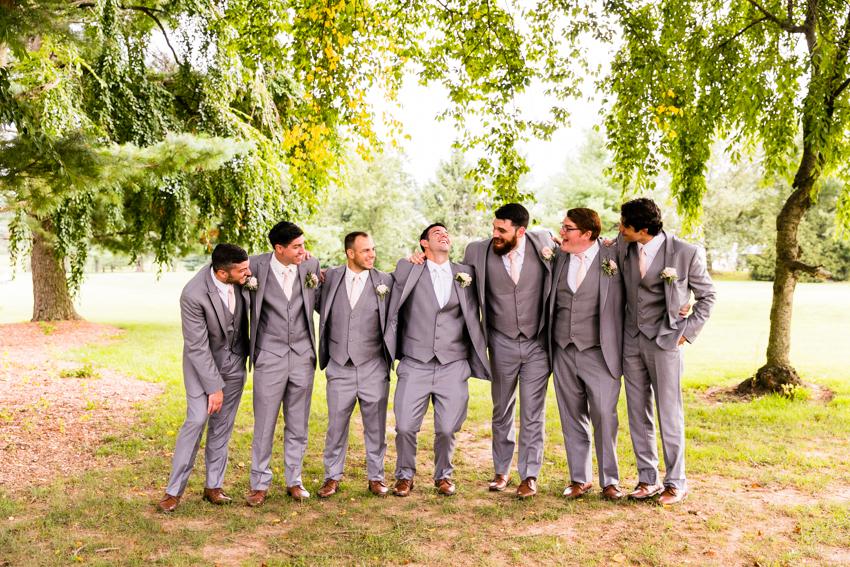 Northampton Country Club Wedding - 064.jpg