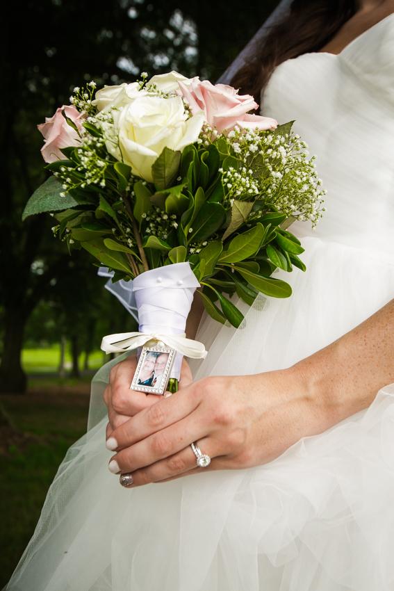 Northampton Country Club Wedding - 067.jpg