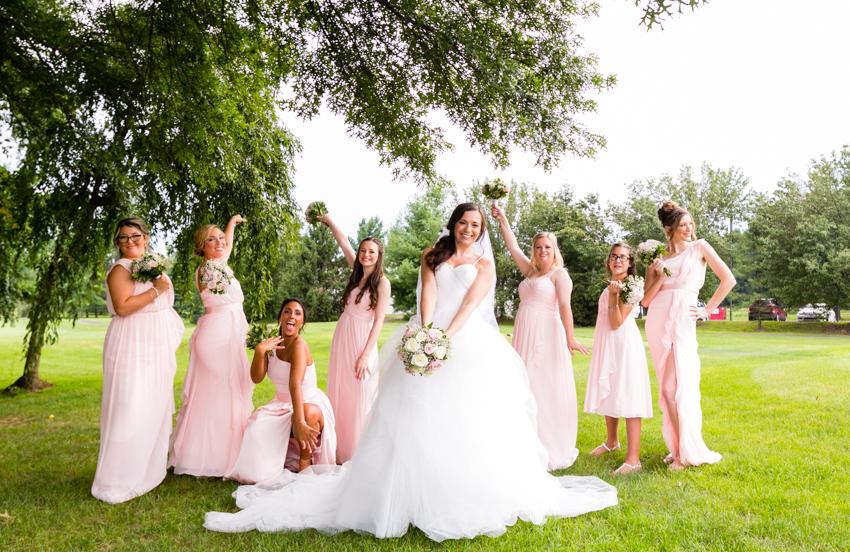 Northampton Country Club Wedding - 066.jpg