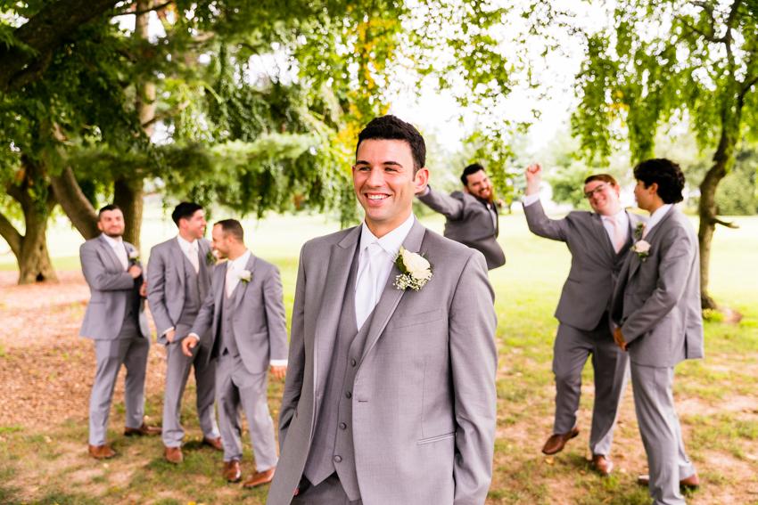 Northampton Country Club Wedding - 068.jpg