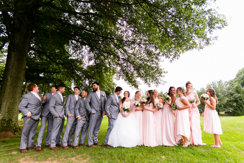 Northampton Country Club Wedding - 069.jpg