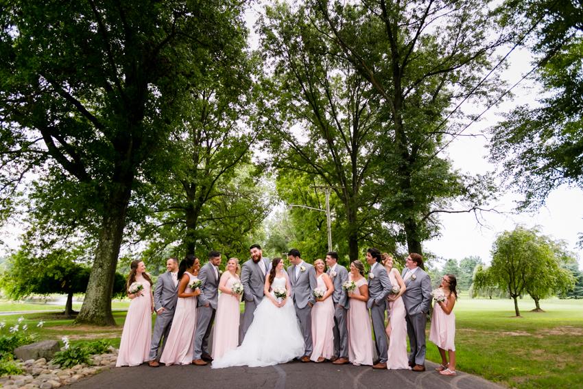 Northampton Country Club Wedding - 070.jpg