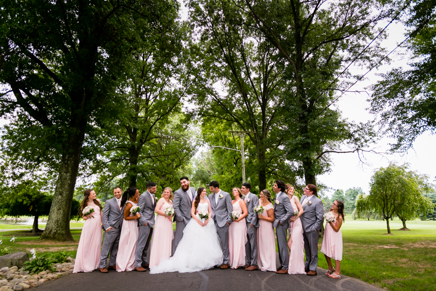 Northampton Country Club Wedding - 071.jpg