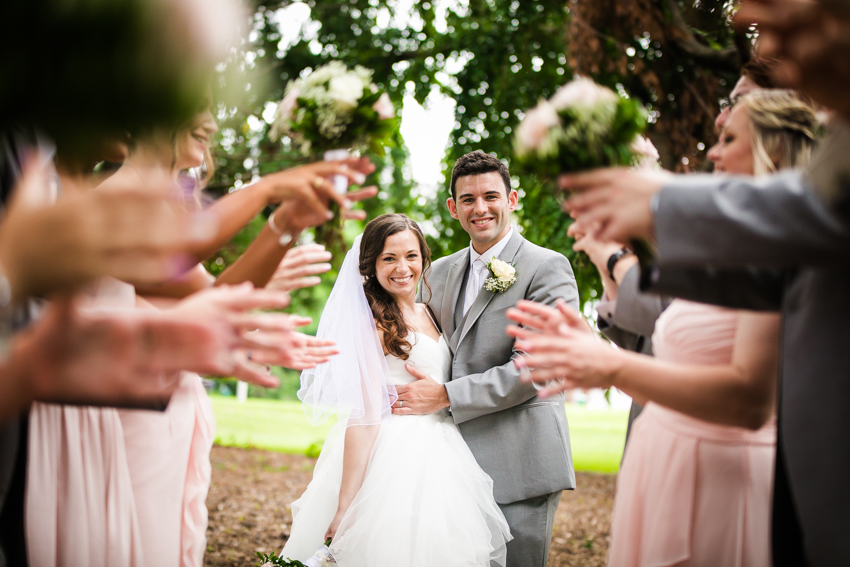 Northampton Country Club Wedding - 072.jpg
