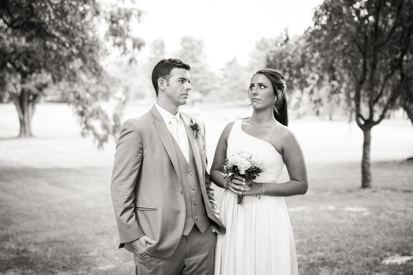 Northampton Country Club Wedding - 074.jpg