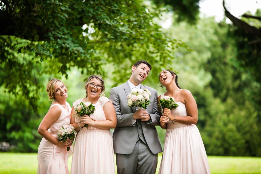 Northampton Country Club Wedding - 073.jpg
