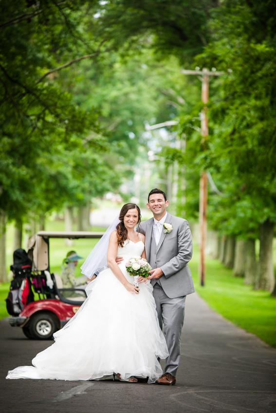 Northampton Country Club Wedding - 075.jpg