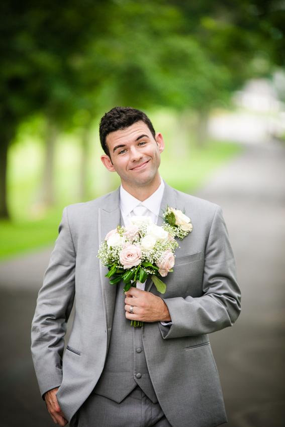 Northampton Country Club Wedding - 076.jpg