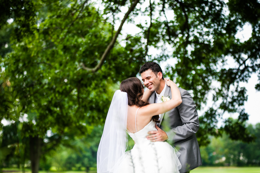 Northampton Country Club Wedding - 079.jpg