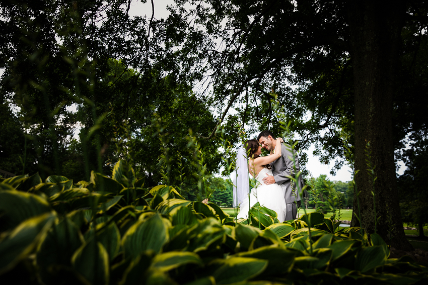 Northampton Country Club Wedding - 080.jpg