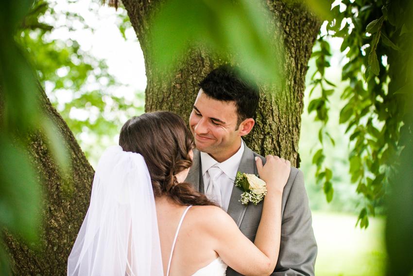 Northampton Country Club Wedding - 082.jpg
