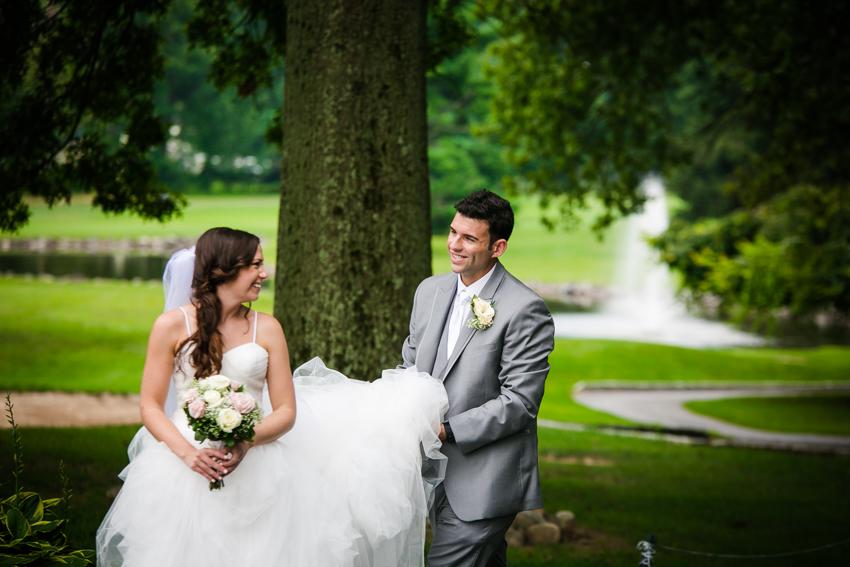 Northampton Country Club Wedding - 089.jpg