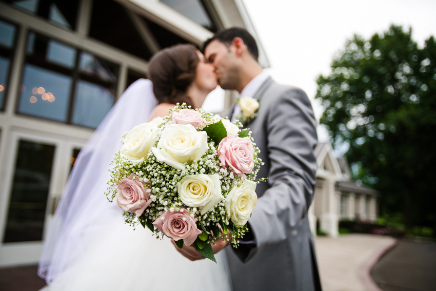 Northampton Country Club Wedding - 093.jpg