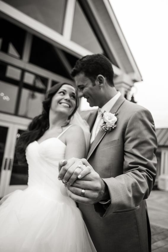 Northampton Country Club Wedding - 094.jpg