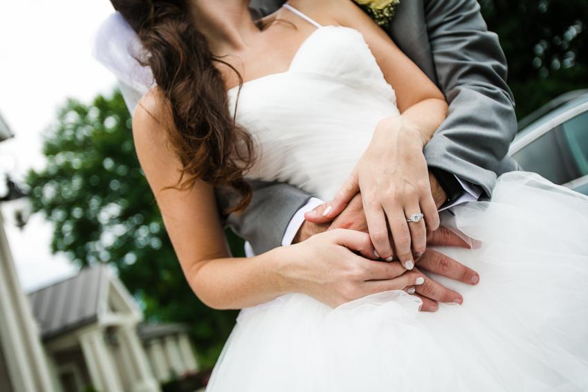 Northampton Country Club Wedding - 096.jpg
