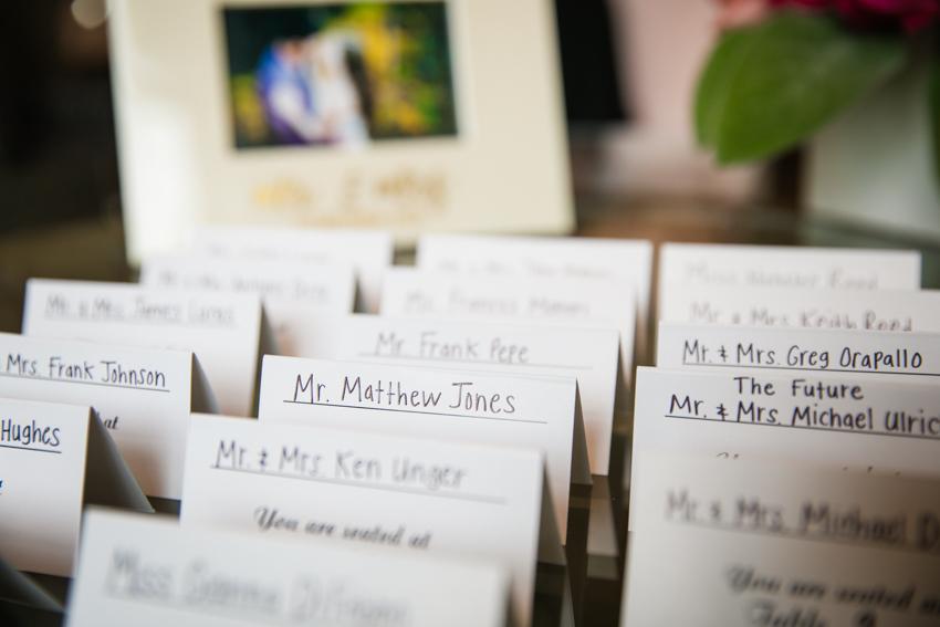 Northampton Country Club Wedding - 100.jpg