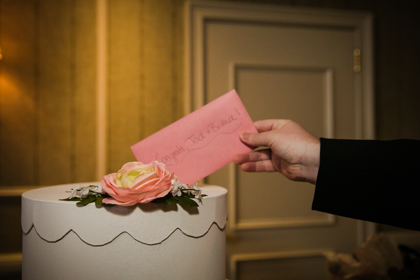 Northampton Country Club Wedding - 099.jpg