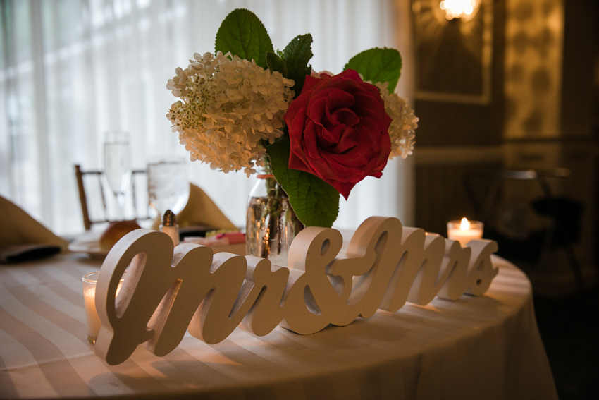 Northampton Country Club Wedding - 101.jpg