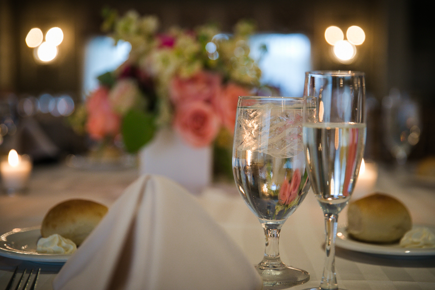 Northampton Country Club Wedding - 102.jpg