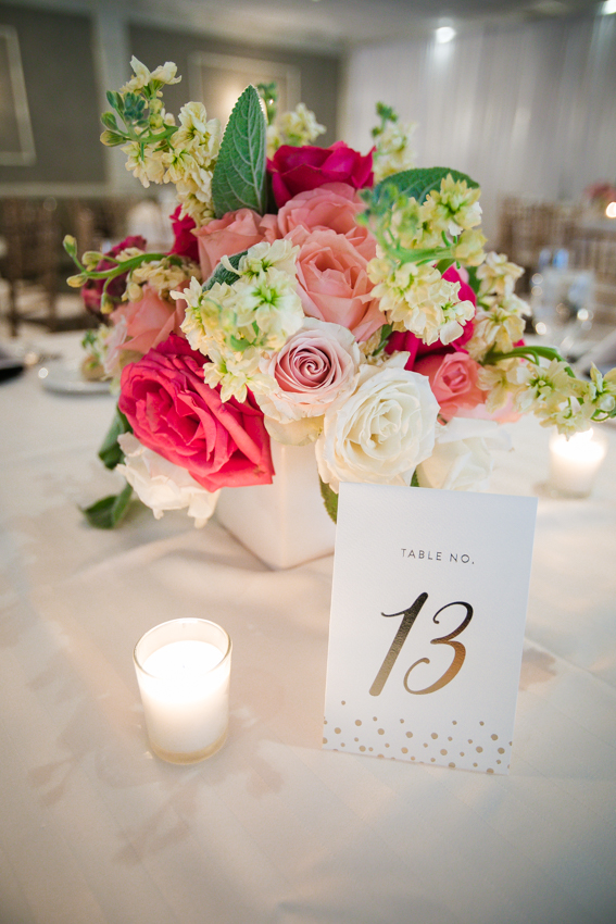 Northampton Country Club Wedding - 103.jpg