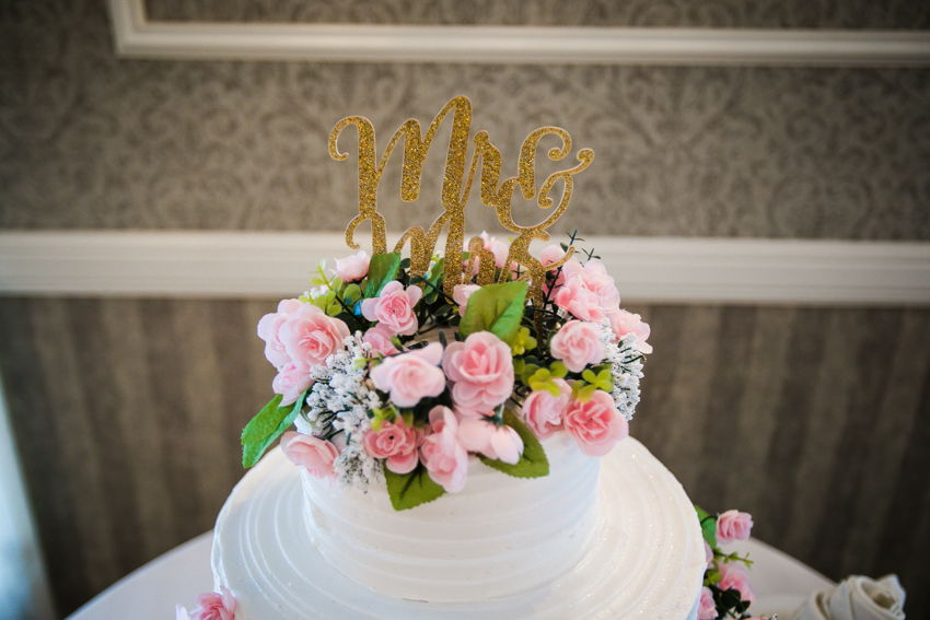 Northampton Country Club Wedding - 105.jpg
