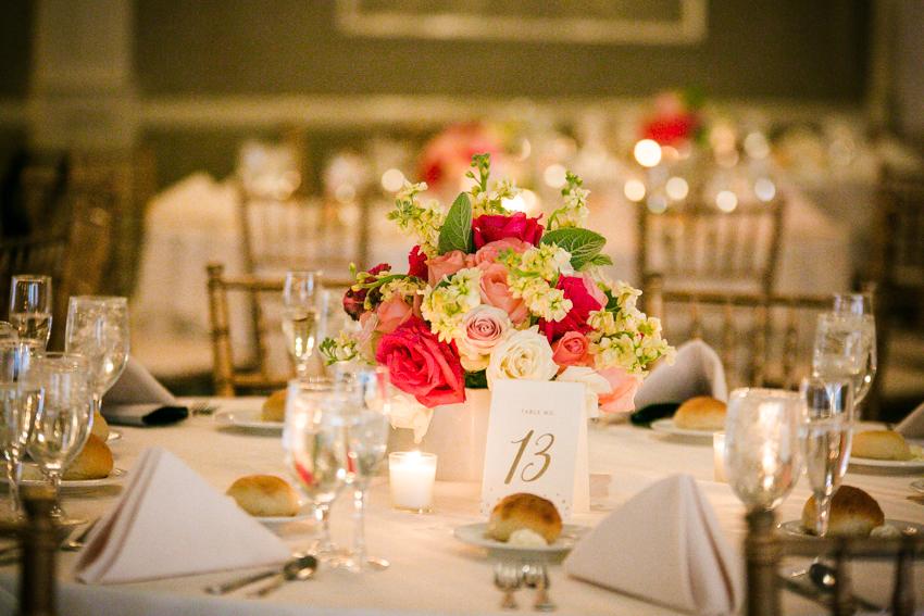 Northampton Country Club Wedding - 107.jpg