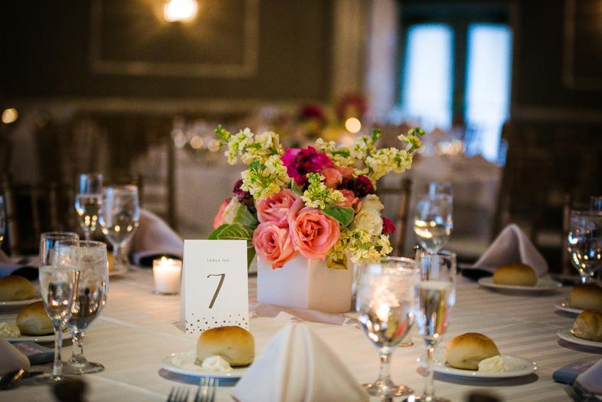 Northampton Country Club Wedding - 108.jpg