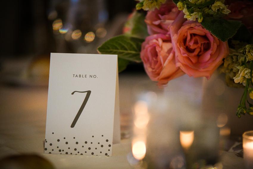 Northampton Country Club Wedding - 109.jpg