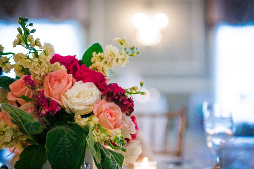 Northampton Country Club Wedding - 110.jpg