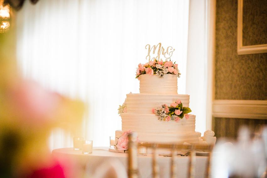 Northampton Country Club Wedding - 111.jpg