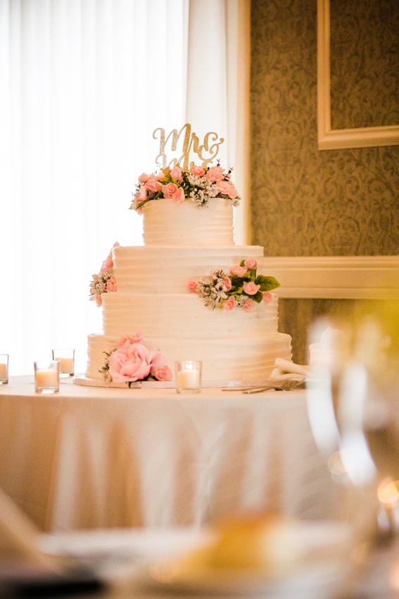Northampton Country Club Wedding - 112.jpg