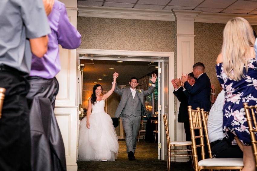 Northampton Country Club Wedding - 113.jpg